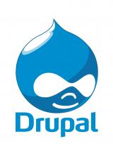 Intranet Roadmap to Content Collaboration and Employee Engagement using Drupal